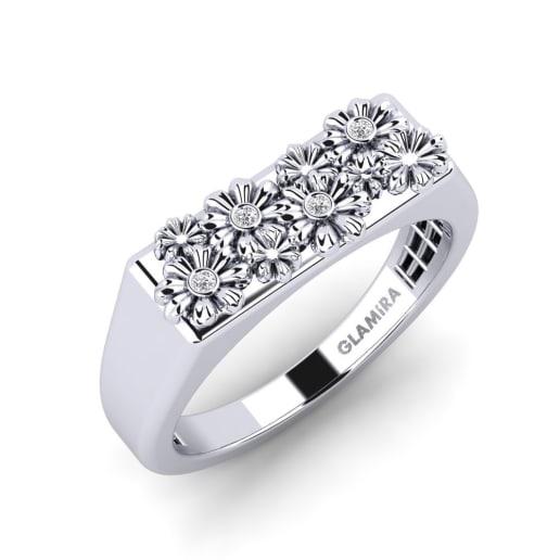 GLAMIRA Ring Bynoe