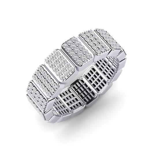 GLAMIRA Ring Cassondra