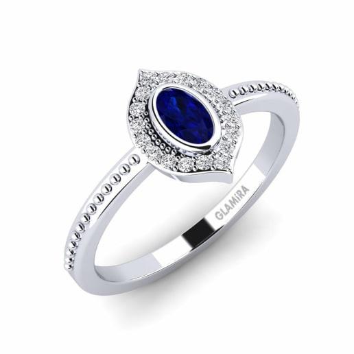 GLAMIRA Ring Clinard