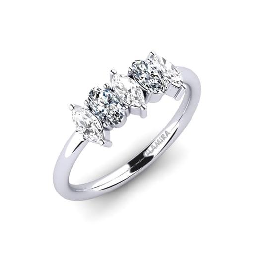 GLAMIRA Ring Deepa