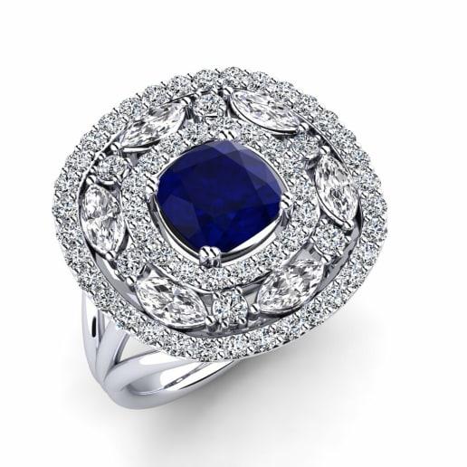 GLAMIRA Ring Dembis