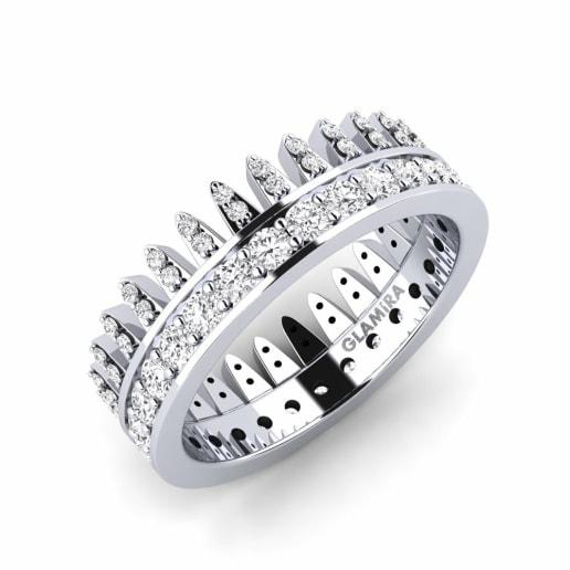 GLAMIRA Ring Deshazo