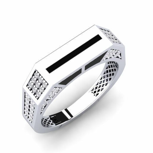 GLAMIRA Ring Donnellan