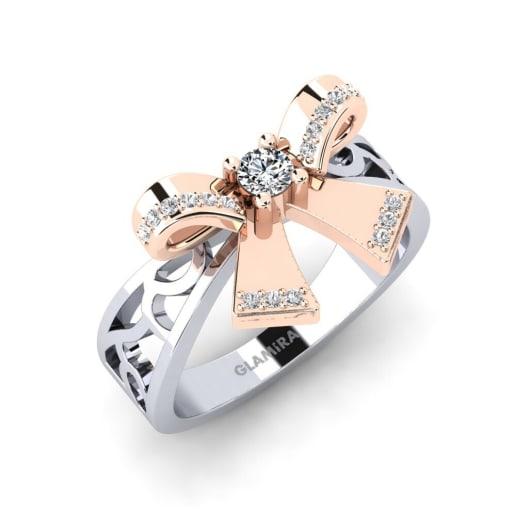 GLAMIRA Ring Everall