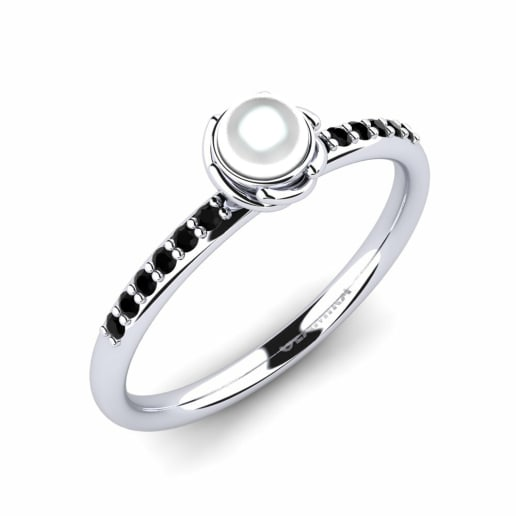GLAMIRA Ring Glancsia