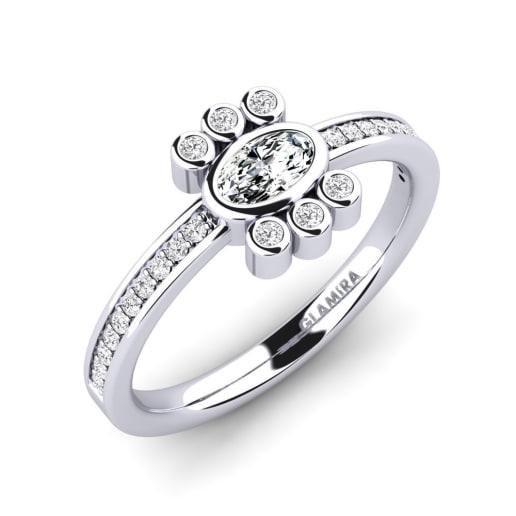 GLAMIRA Ring Glynis