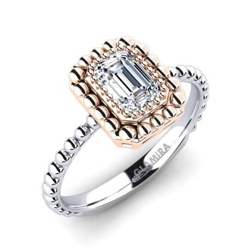 GLAMIRA Ring Icy