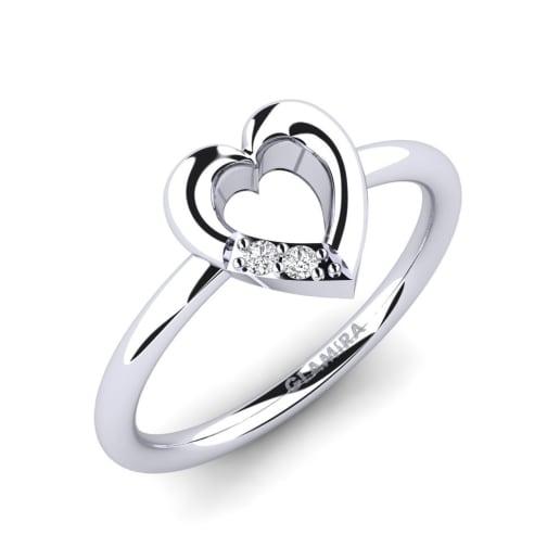 GLAMIRA Ring Lynell