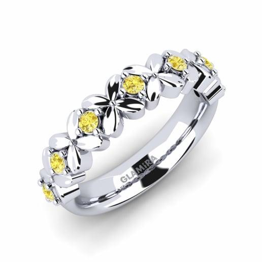 GLAMIRA Ring Tula
