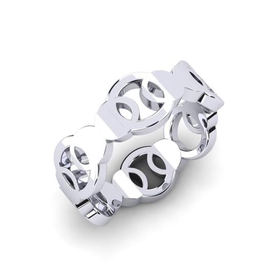 Glamira Ring Artrip