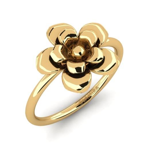 Glamira Ring Aurore