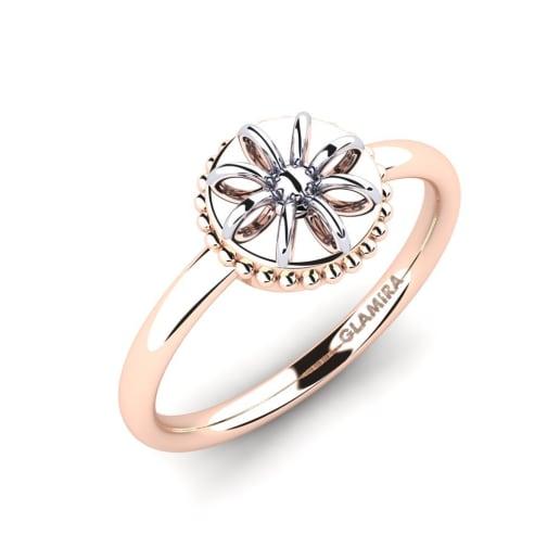 Glamira Ring Becnel