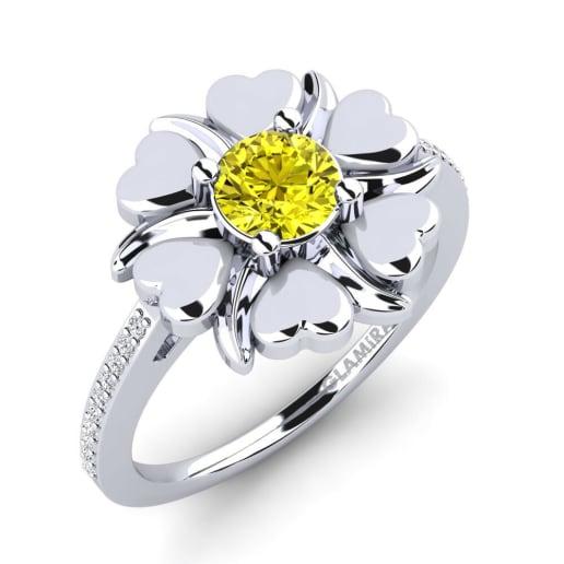 GLAMIRA Ring Cellenam