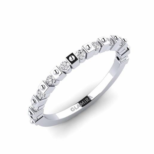 GLAMIRA Ring Chaleur