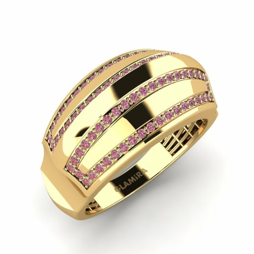 GLAMIRA Ring Conquerira