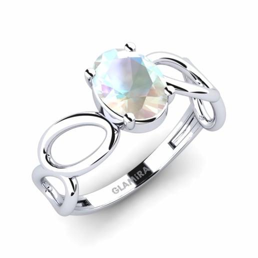 GLAMIRA Ring Cotrechamp