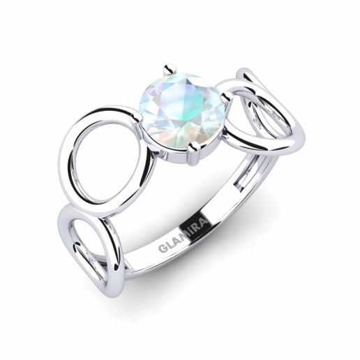 GLAMIRA Ring Couvainna
