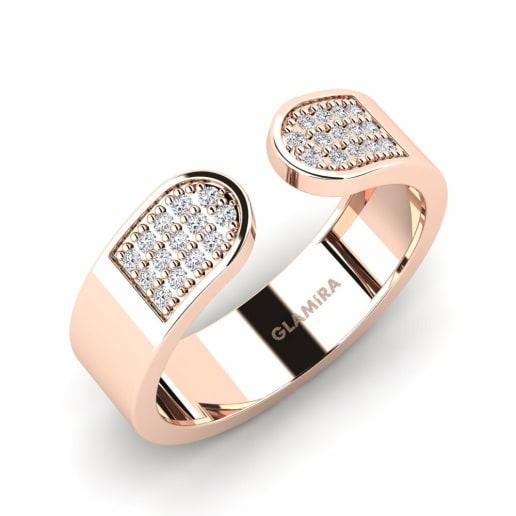 GLAMIRA Ring Daigner