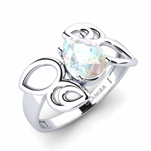 GLAMIRA Ring Dardanelles