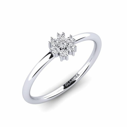 GLAMIRA Ring Diseura