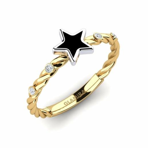 GLAMIRA Ring Inverse