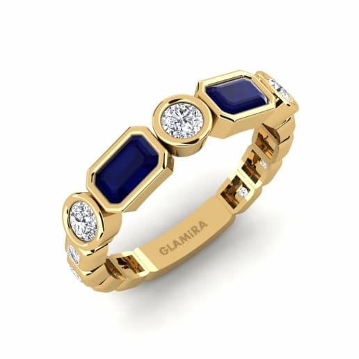 GLAMIRA Ring Parages