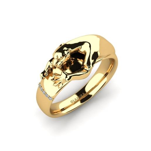 GLAMIRA Ring Tynix