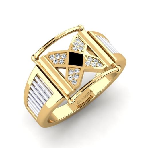 GLAMIRA Ring Hales