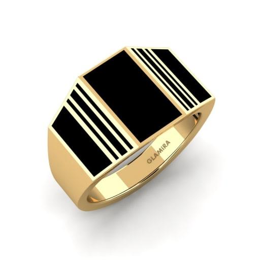 GLAMIRA Ring Koa