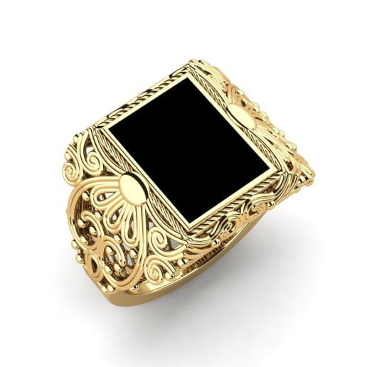 GLAMIRA Ring Magby