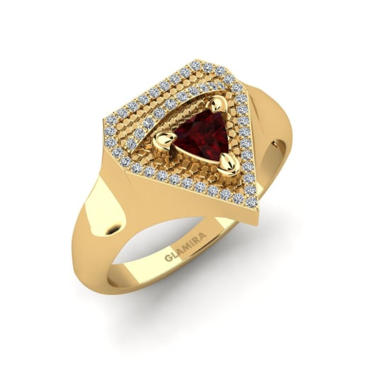 GLAMIRA Ring Patrika