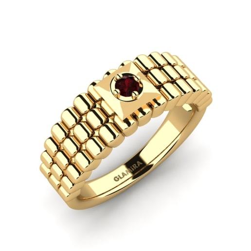 GLAMIRA Ring Sawk
