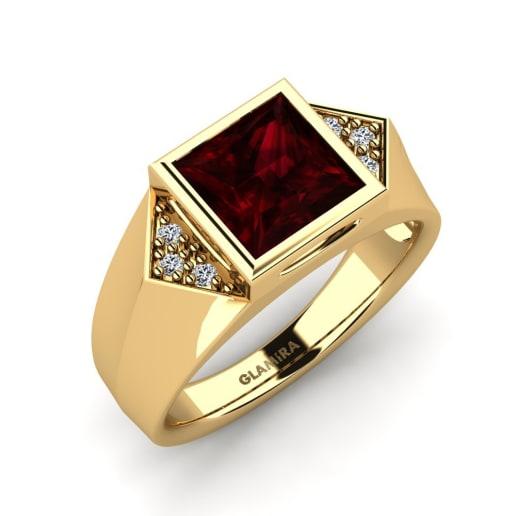 GLAMIRA Ring Shroomish