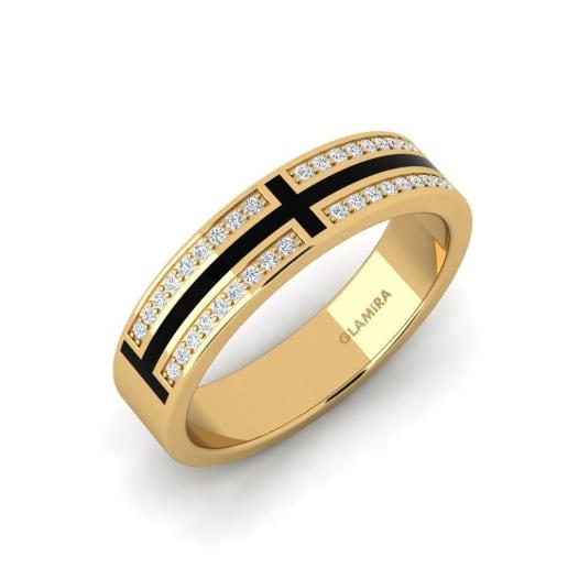 GLAMIRA Ring Surrett