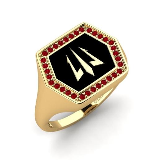 GLAMIRA Ring Wanwisa