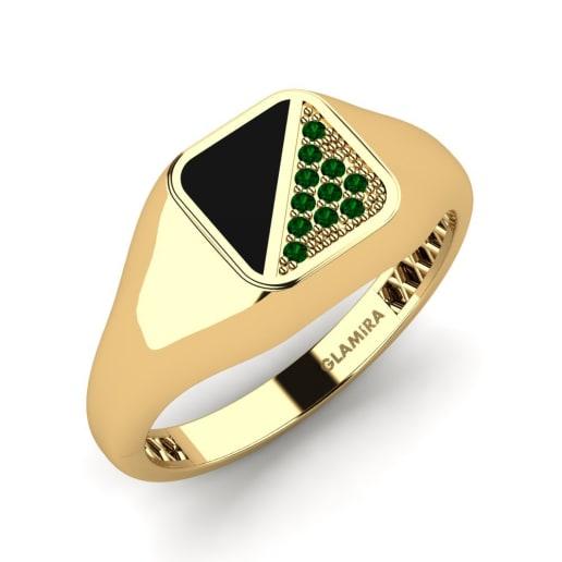 GLAMIRA Ring Weldon