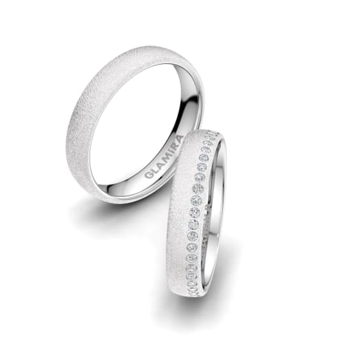 Classic Meaning 4mm