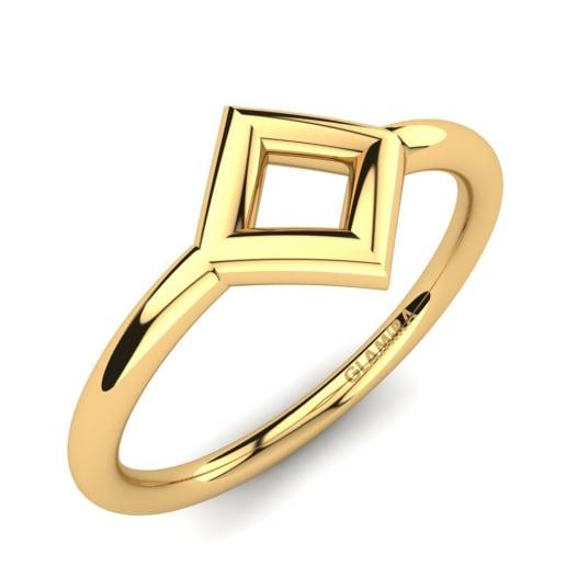 GLAMIRA Knuckle Ring Statis