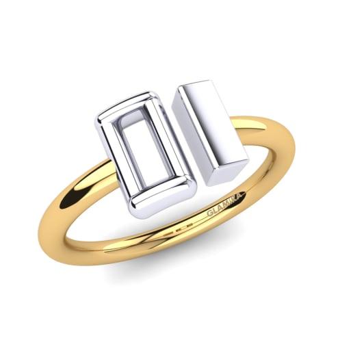 GLAMIRA Ring Monasia