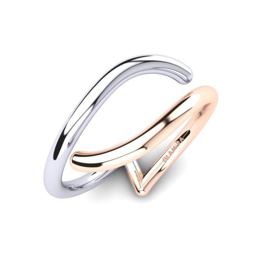 GLAMIRA Ring Norwenna