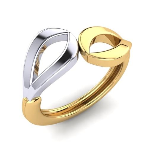 GLAMIRA Ring Rassolle