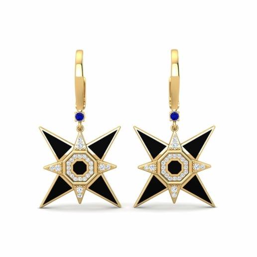 GLAMIRA Earring Aakif