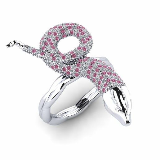 GLAMIRA Ring Abaco