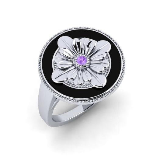 GLAMIRA Ring Ablatifa