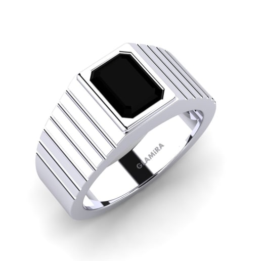GLAMIRA Ring Abreger