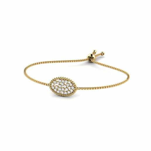 GLAMIRA Bracelet Absher