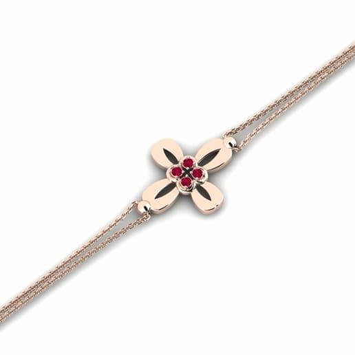 GLAMIRA Bracelet Abusif
