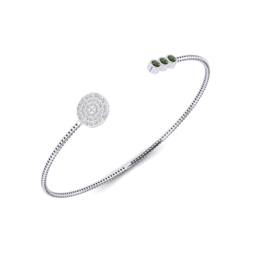 GLAMIRA Bracelet Acacia