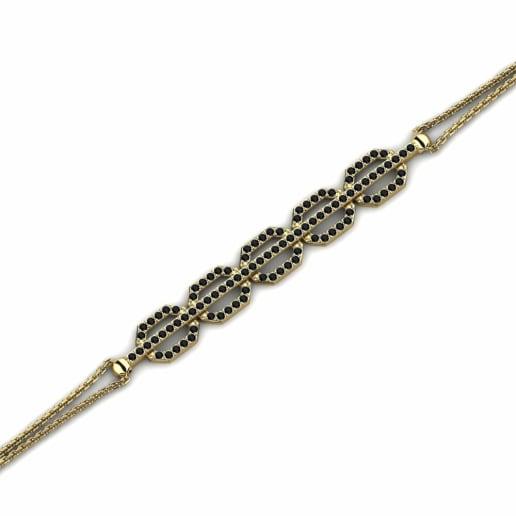 GLAMIRA Bracelet Achard
