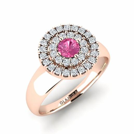 GLAMIRA Ring Adell